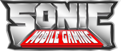 Sonic Mobile Gaming